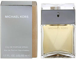 Michael Kors Michael Kors for Women EDP 50ml