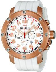 TW Steel TW133