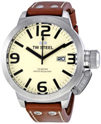 TW Steel TW21