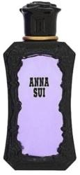 Anna Sui for Women EDT 50ml
