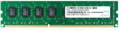 Apacer 8GB DDR3 1600MHz AU08GFA60CATBGJ
