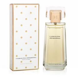 Carolina Herrera Carolina Herrera for Women EDP 100ml