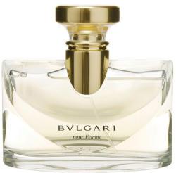 Bvlgari Pour Femme EDT 50ml