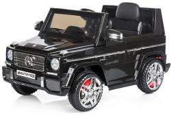 Chipolino SUV Mercedes Benz G65 AMG