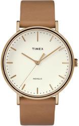 Timex TW2R262