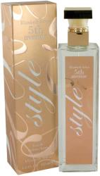 Elizabeth Arden 5th Avenue Style EDT 75ml