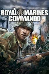 City Interactive The Royal Marines Commando (PC)