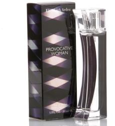 Elizabeth Arden Provocative Woman EDP 30ml
