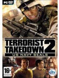 City Interactive Terrorist Takedown 2 (PC)
