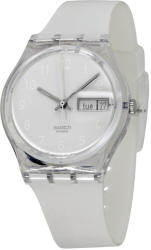 Swatch GK733