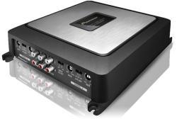 Pioneer GM-D9500F