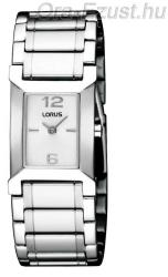 Lorus RRW57CX9