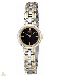 Citizen EW9134