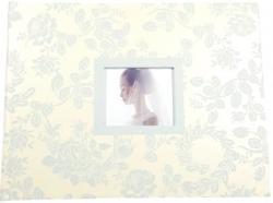 PO Aryca Album foto BRIDE