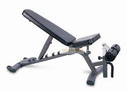Vision Fitness ST780