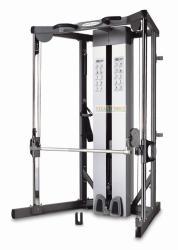 Vision Fitness ST700