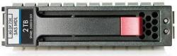 HP 2TB 507616-B21