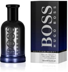 HUGO BOSS BOSS Bottled Night EDT 30ml