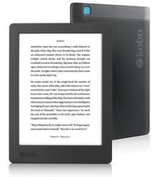 Kobo Aura H2O 2nd Edition