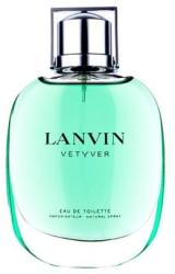 Lanvin Vetyver EDT 100ml