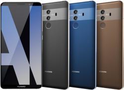 Huawei Mate 10 Pro 64GB Dual