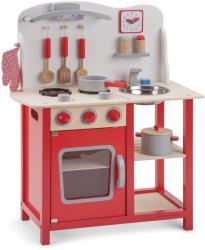 New Classic Toys Bucatarie Bon Appetit (11055)