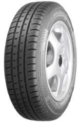 Dunlop SP StreetResponse 155/65 R14 75T
