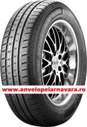 Dunlop SP StreetResponse 165/65 R13 77T