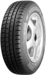 Dunlop SP StreetResponse 165/65 R14 79T