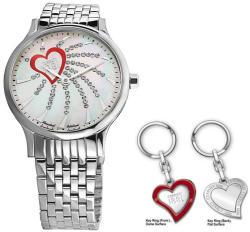Cerruti 1881 Be My Valentine CRM123S