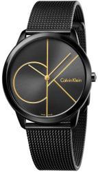 Calvin Klein K3M214