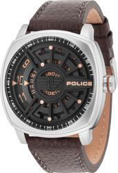 Police PL15239JS