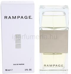 Rampage Rampage EDP 90ml