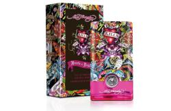 ED HARDY by Christian Audigier Hearts & Daggers for Her EDP 100ml