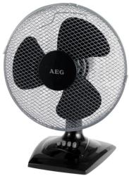 AEG VL 5529