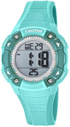 Calypso K5728