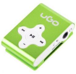 uGo UMP-102