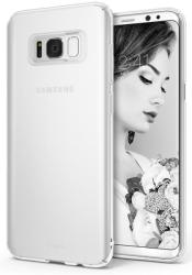 Ringke Slim - Samsung Galaxy S8 Plus G555