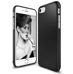 Ringke Slim - Apple iPhone 7 / iPhone 8