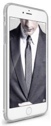 Ringke Slim - Apple iPhone 7 Plus / iPhone 8 Plus