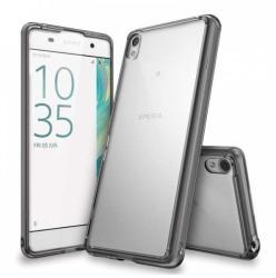 Ringke Fusion - Sony Xperia XA
