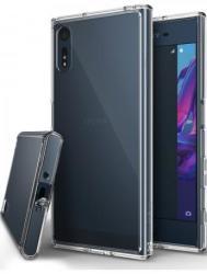 Ringke Fusion - Sony Xperia Xz