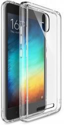 Ringke Fusion - Xiaomi Redmi Note 2