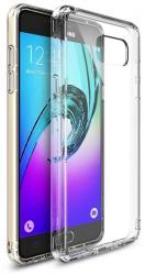 Ringke Fusion - Samsung Galaxy A7 (2016) A710