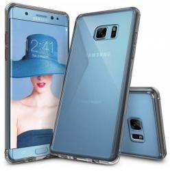 Ringke Fusion - Samsung Galaxy Note 7