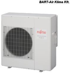 Fujitsu WPYA100LG / WSYP100DG6