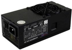 LC-Power LC400TFX 350W