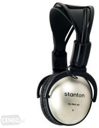 Stanton DJ-Pro60