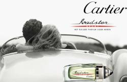 Cartier Roadster Sport EDT 100ml