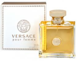 Versace Signature (Medusa) EDP 50ml